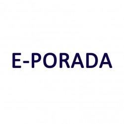 E-Porada